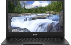 Dell отозвала 10 тысяч модульных адаптеров питания, угрожающих ударом током изображение