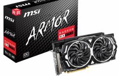 MSI оснастит новый 14-дюймовый ультрабук видеокартой GeForce MX250 изображение