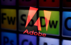 MWC 2019: платформа Snapdragon 8cx 5G рассчитана на портативные компьютеры изображение