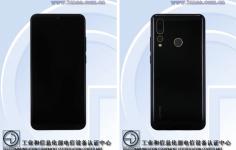 0f478280f6277 Lenovo оборудует новый смартфон среднего уровня тройной камерой