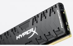 Производство легендарных чипов памяти Samsung B-die остановлено