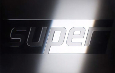 Выяснилась цена GeForce RTX Super и опубликованы фото GeForce RTX
