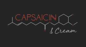 AMD Capsaicin & Cream на GDC 2017